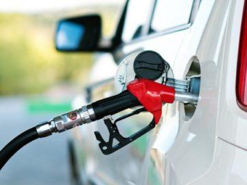 Hausse du carburant: comment agir ?