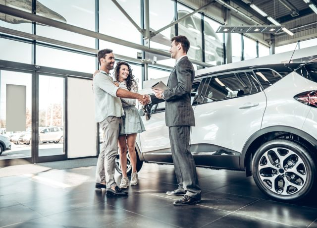 achat-voiture-occasion