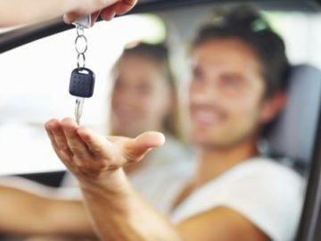 Bien acheter ou bien vendre son véhicule d'occasion : la traçabilité