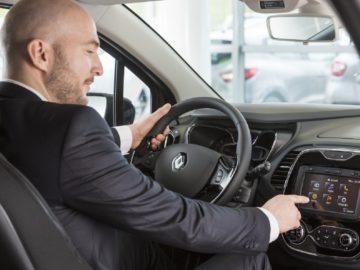 Bien acheter ou bien vendre son véhicule d'occasion : l'essai