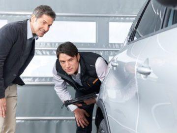 Bien acheter ou bien vendre son véhicule d'occasion : la valeur résiduelle