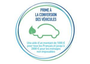 prime-conversion-2018