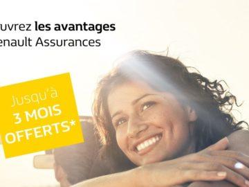 Bien acheter ou bien vendre son véhicule d'occasion : l'assurance et la garantie