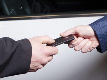 Acheter une voiture d'occasion: savoir éviter les pièges