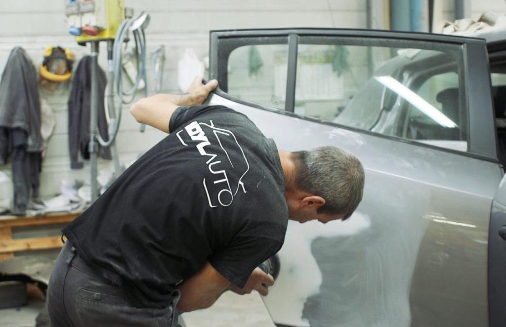 carrosserie-peinture-automobile