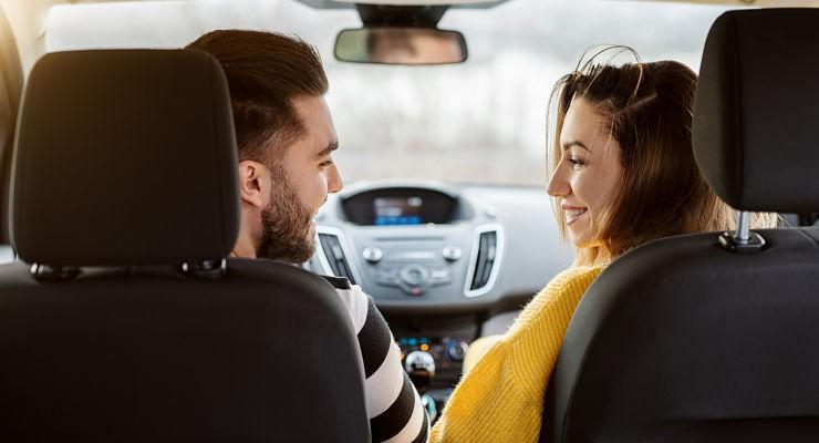 credit-classique-diac-financement-achat-vehicule