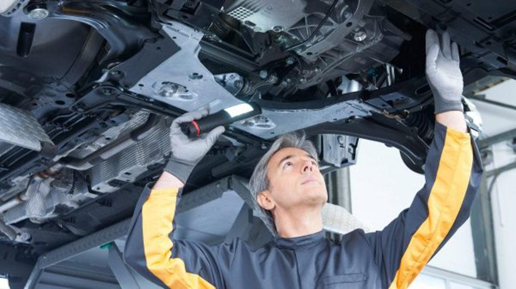 entretien-reparation-mecanique