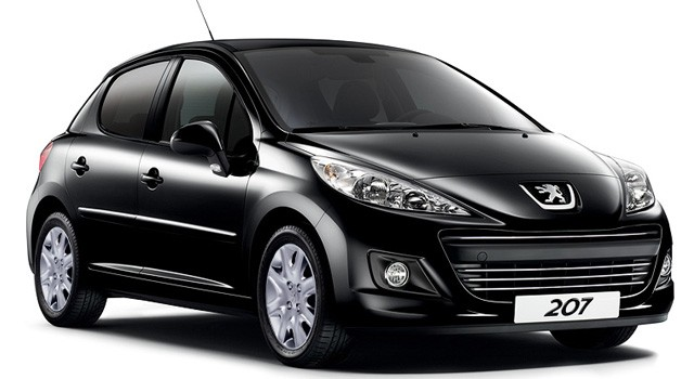 peugeot-207-occasion