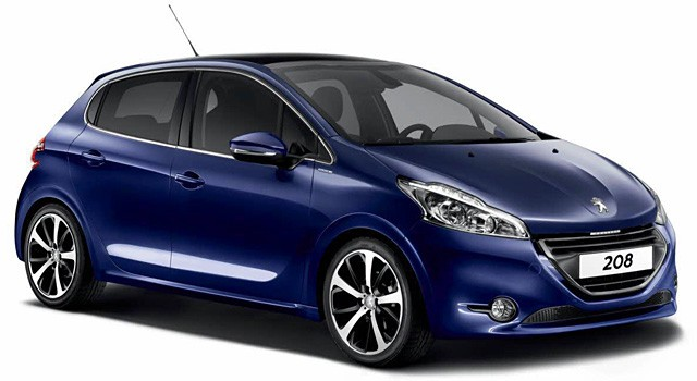 peugeot-208-occasion