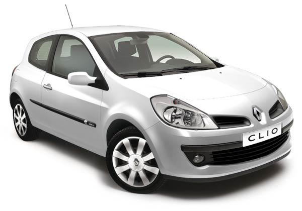 renault-clio-iii-occasion