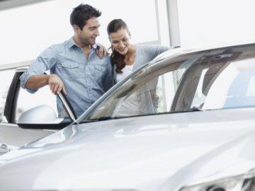Financer l'achat de son véhicule: quelles aides ?
