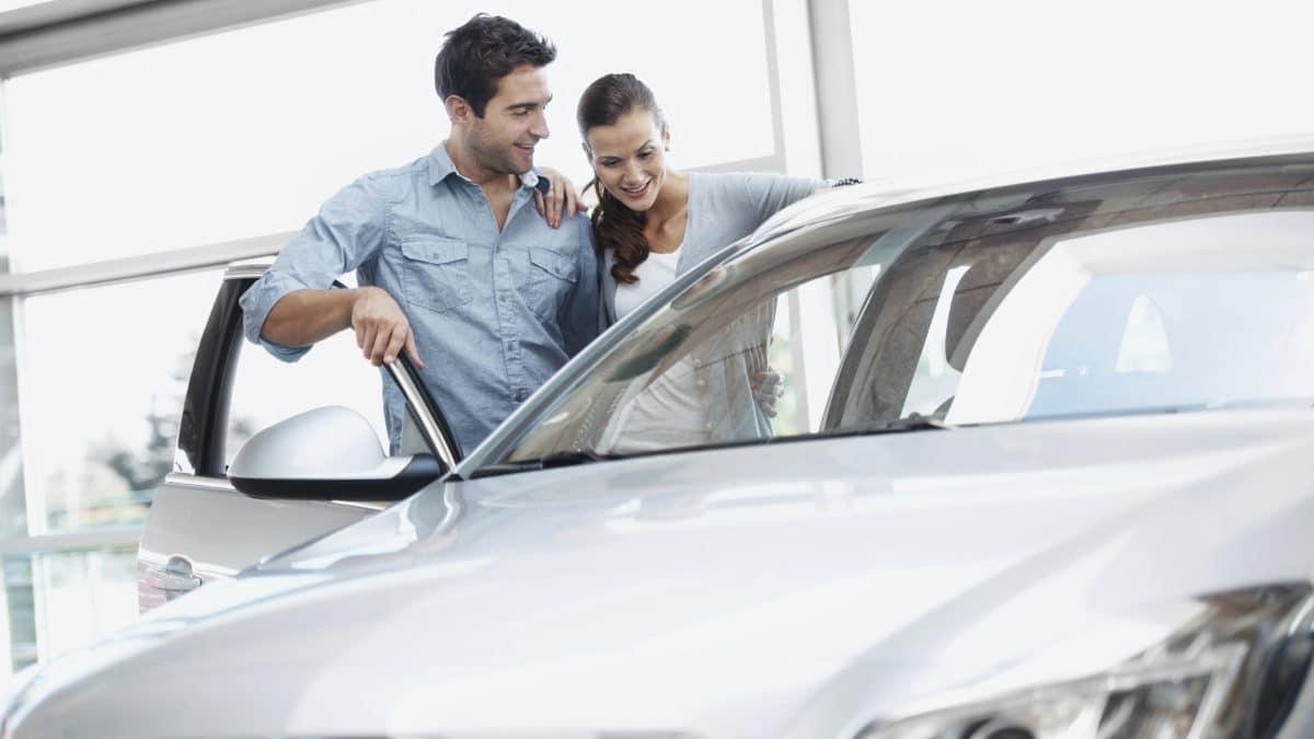 financer l'achat de son véhicule