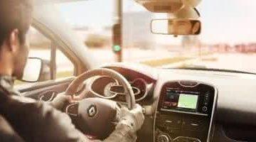 Renault Assurances : l'assurance d'être bien assuré