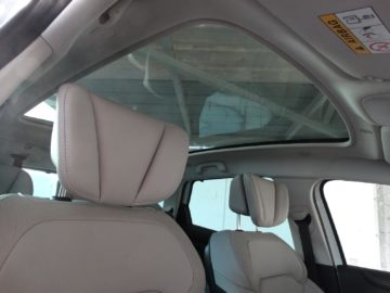 RENAULT SCENIC IV - annonce-VO191330
