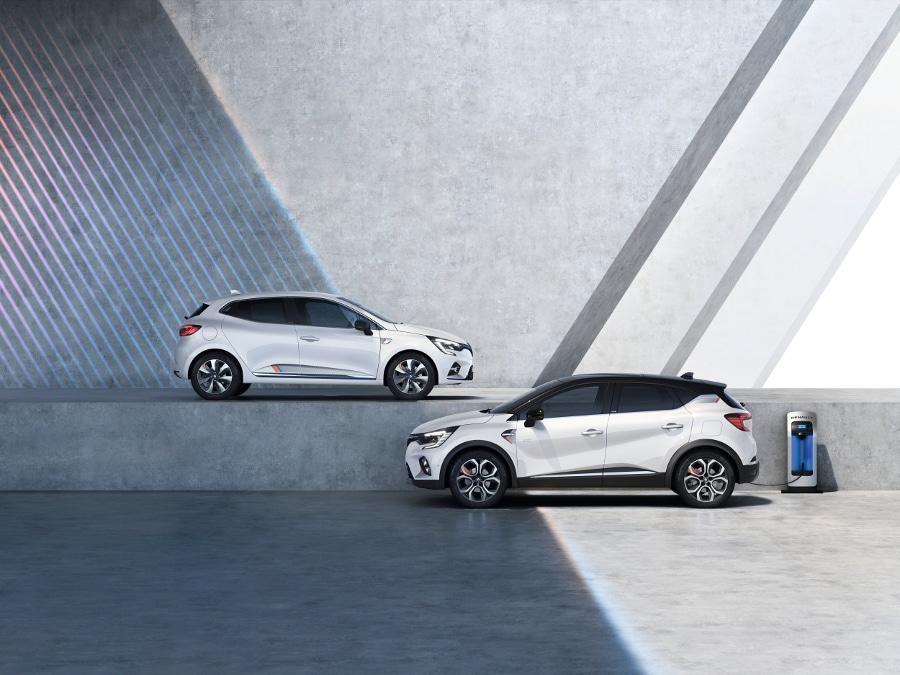 clio-captur-hybride-2020