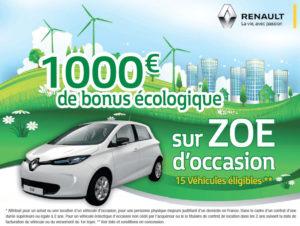 bonus-ecologique-voiture-electrique