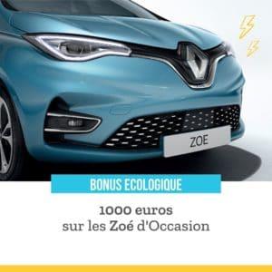 zoe-occasion-bonus-ecologique